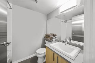 """Photo 10: 305 2001 WALL Street in Vancouver: Hastings Condo for sale in """"CANNERY ROW"""" (Vancouver East)  : MLS®# R2538241"""