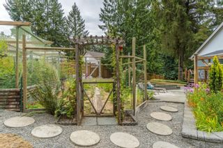 Photo 16: 8240 Dickson Dr in : PA Sproat Lake House for sale (Port Alberni)  : MLS®# 882829