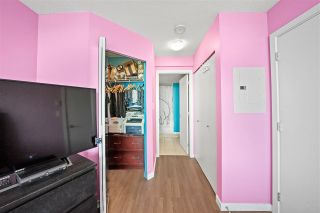 """Photo 20: 2703 9868 CAMERON Street in Burnaby: Sullivan Heights Condo for sale in """"SILHOUETTE"""" (Burnaby North)  : MLS®# R2477107"""