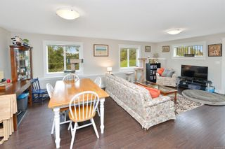 Photo 21: 796 Braveheart Lane in : Co Triangle House for sale (Colwood)  : MLS®# 869914