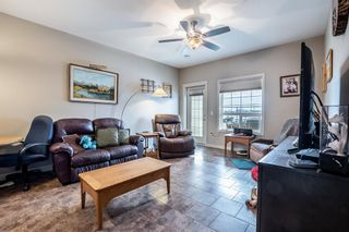 Photo 7: 44 Sunrise Place NE: High River Row/Townhouse for sale : MLS®# A1059661