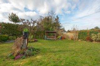 Photo 26: 1679 Derby Rd in Saanich: SE Mt Tolmie House for sale (Saanich East)  : MLS®# 870377