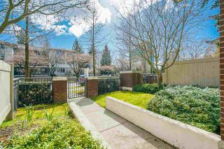 """Photo 4: 7021 17TH Avenue in Burnaby: Edmonds BE Townhouse for sale in """"Park 360"""" (Burnaby East)  : MLS®# R2554928"""