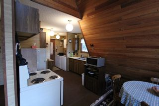 Photo 10: 7261 Estate Drive in Anglemont: North Shuswap House for sale (Shuswap)  : MLS®# 10131589