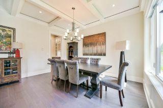 Photo 5: 941 50 Street in Delta: Tsawwassen Central House for sale (Tsawwassen)  : MLS®# R2559488