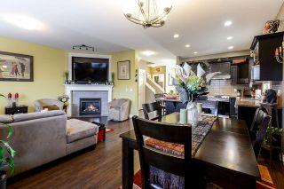 Photo 6: 7310 192 Street in Surrey: Clayton 1/2 Duplex for sale : MLS®# R2559075