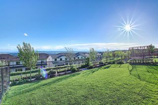 Photo 37: 159 Sunset View: Cochrane Detached for sale : MLS®# A1114745