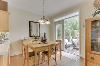 Photo 12: 94 5900 FERRY ROAD in Delta: Neilsen Grove Townhouse for sale (Ladner)  : MLS®# R2478905