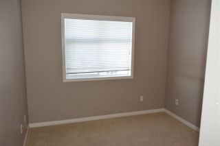 Photo 13:  in Edmonton: Zone 53 Carriage for sale : MLS®# E4227917