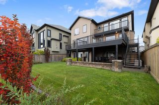 Photo 47: 247 Wild Rose Street: Fort McMurray Detached for sale : MLS®# A1151199