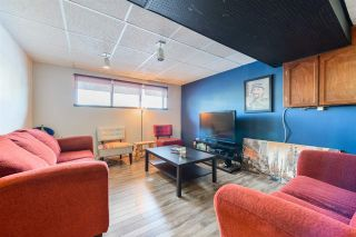 Photo 23:  in Edmonton: Zone 27 House for sale : MLS®# E4231879