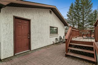 Photo 19: 8304 43 Avenue NW in Calgary: Bowness Detached for sale : MLS®# A1093020