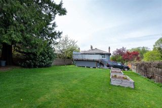 Photo 23: 8292 17TH Avenue in Burnaby: East Burnaby House for sale (Burnaby East)  : MLS®# R2588791