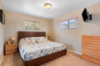 Photo 20: CLAIREMONT House for sale : 3 bedrooms : 3651 Mount Abbey Ave in San Diego