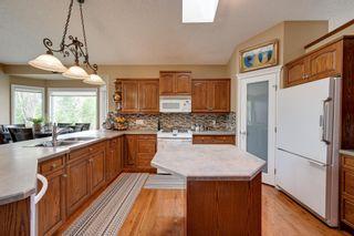 Photo 17: 11833 10A Avenue in Edmonton: Zone 16 House for sale : MLS®# E4249134