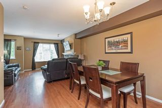 Photo 4: 62 20560 66 AVENUE in Langley: Willoughby Heights Townhouse for sale : MLS®# R2073052