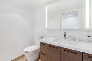 "Photo 10: PH6 777 RICHARDS Street in Vancouver: Downtown VW Condo for sale in ""TELUS GARDEN"" (Vancouver West)  : MLS®# R2463480"