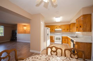 Photo 5: 1941 CHARLES Street in Port Moody: College Park PM 1/2 Duplex for sale : MLS®# R2568079