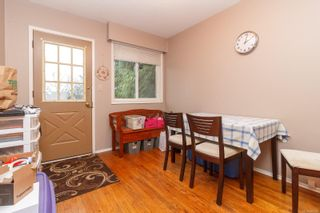 Photo 8: 3905 Grange Rd in : SW Strawberry Vale House for sale (Saanich West)  : MLS®# 860660