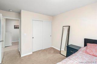 Photo 19: OCEAN BEACH Townhouse for sale : 2 bedrooms : 2260 Worden St #11 in San Diego