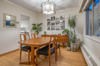 """Photo 8: 1002 235 KEITH Road in West Vancouver: Cedardale Townhouse for sale in """"SPURAWAY GARDENS"""" : MLS®# R2560534"""