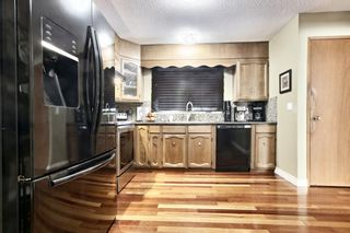 Photo 10: 308 Silver Springs Rise NW in Calgary: Silver Springs Detached for sale : MLS®# A1087704