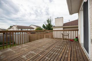 Photo 41: 324 Columbia Drive in Winnipeg: Whyte Ridge Residential for sale (1P)  : MLS®# 202023445
