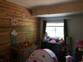 Photo 40: 2949 Rosalie Rd in : Na Cedar House for sale (Nanaimo)  : MLS®# 854892