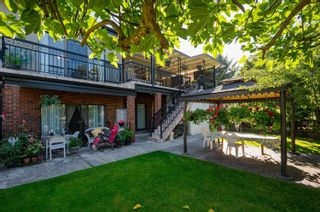 Photo 39: 7113 UNION Street in Burnaby: Montecito House for sale (Burnaby North)  : MLS®# R2614694
