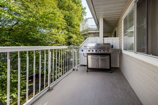 """Photo 14: 312 2678 DIXON Street in Port Coquitlam: Central Pt Coquitlam Condo for sale in """"The Springdale"""" : MLS®# R2307158"""