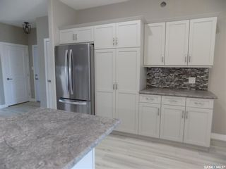 Photo 10: D 300 2nd Street East in Meota: Residential for sale : MLS®# SK847553