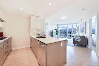 Photo 12: 1808 1618 QUEBEC Street in Vancouver: Mount Pleasant VE Condo for sale (Vancouver East)  : MLS®# R2622988
