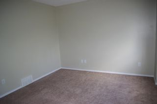 Photo 12: 20145 53 Avenue in Edmonton: Zone 58 House for sale : MLS®# E4252938
