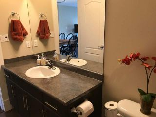 Photo 26: 607 975 W VICTORIA STREET in : South Kamloops Apartment Unit for sale (Kamloops)  : MLS®# 145425