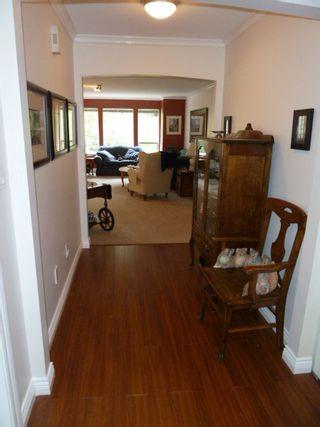 Photo 4: 58 21848 50 Avenue in Cedar Crest: Murrayville Home for sale ()  : MLS®# F1104732