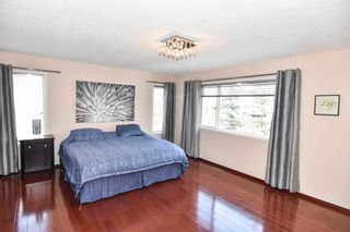Photo 26: 16 Sienna Heights Way SW in Calgary: Signal Hill Detached for sale : MLS®# A1067541
