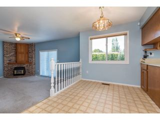 """Photo 9: 3719 NOOTKA Street in Abbotsford: Central Abbotsford House for sale in """"Parkside"""" : MLS®# R2409640"""