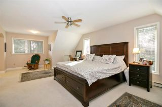 Photo 10: 2404 WILDING Way in North Vancouver: Tempe House for sale : MLS®# R2242706