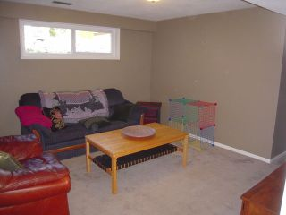 """Photo 9: 2276 CASCADE Street in Abbotsford: Abbotsford West House for sale in """"Mill Lake/Sevenoaks"""" : MLS®# F1407602"""