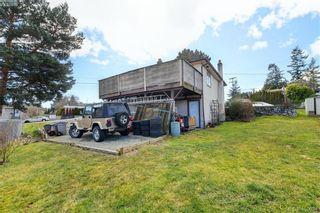 Photo 21: 851 Lampson St in VICTORIA: Es Old Esquimalt House for sale (Esquimalt)  : MLS®# 808158