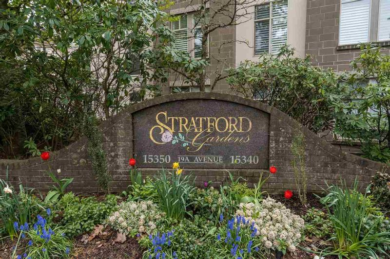 FEATURED LISTING: 402 - 15350 19A Avenue Surrey