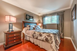 """Photo 1: 306 1550 BARCLAY Street in Vancouver: West End VW Condo for sale in """"THE BARCLAY"""" (Vancouver West)  : MLS®# R2517499"""