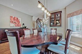 Photo 9: 1 1295 Wharf Street in Pickering: Bay Ridges House (3-Storey) for sale : MLS®# E4788152