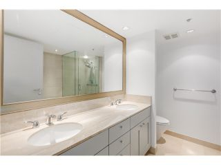 "Photo 16: 1803 499 BROUGHTON Street in Vancouver: Coal Harbour Condo for sale in ""DENIA"" (Vancouver West)  : MLS®# V1104068"