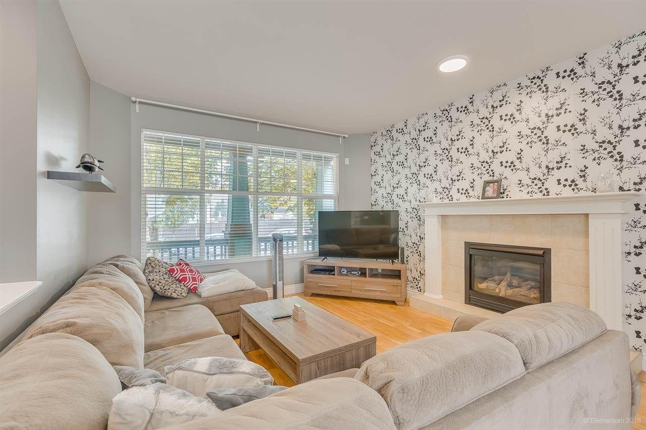 Photo 3: Photos: 24306 102B Avenue in Maple Ridge: Albion House for sale : MLS®# R2498552