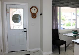 Photo 2: 47 Pochon Avenue in Port Hope: House for sale : MLS®# X5313250