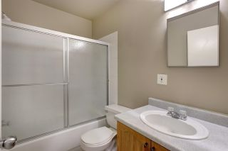 Photo 32: 10621 123 Street in Edmonton: Zone 07 Multi-Family Commercial for sale : MLS®# E4265790