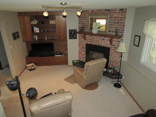 Photo 14: 23 McAlpine Place: Carstairs Detached for sale : MLS®# A1133246