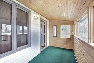 Photo 44: 4933 49 Avenue: Stavely Detached for sale : MLS®# A1100966