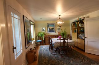 Photo 11: 9658 HIGHWAY 8 in Lequille: 400-Annapolis County Residential for sale (Annapolis Valley)  : MLS®# 202114700